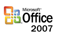 Office 2007: Pricing e Fact Sheets