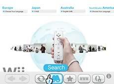Opera per Wii