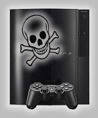 PS3 Hacking: Pronti, Partenza, VIA!
