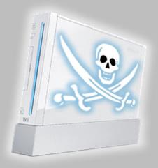 Wii: Dumper dei Giochi per PC