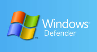Windows Defender Beta 2 (b1347)