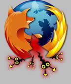 Firefox 2: Falla Grave per Password