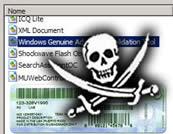 WGA: Novità e Hack Data.dat